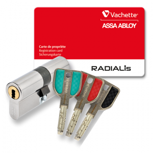 cylindre radial s si nt nt+ radialis vachette 32,5x32,5 montpellier