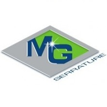 serrature serrure cylindre MG