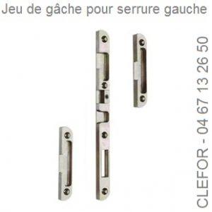 gache vachette 4984-04 4984-05