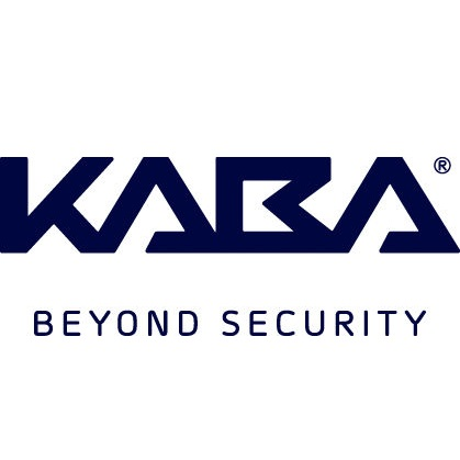 serrure cles kaba securite beyond security