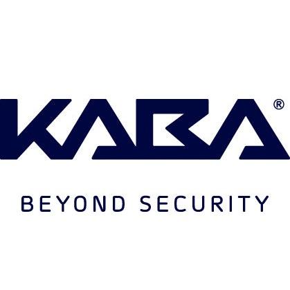serrure cles kaba securite beyond security
