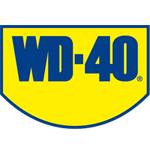 WD40 clefor montpellier graisse spray lubrifiant serrures
