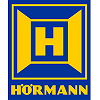 hormann clefor serrure porte de garage