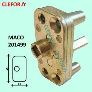 maco 201499 renvoi de fouillot remplace aussi 57250